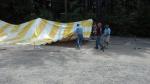 2012-06-01_14-46-31_117